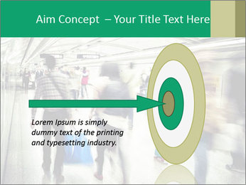 0000080547 PowerPoint Template - Slide 83