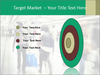 0000080547 PowerPoint Templates - Slide 84