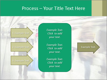 0000080547 PowerPoint Template - Slide 85