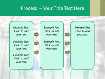 0000080547 PowerPoint Template - Slide 86