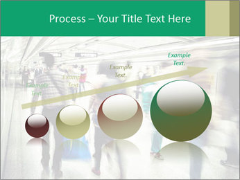 0000080547 PowerPoint Template - Slide 87