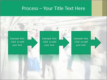 0000080547 PowerPoint Templates - Slide 88