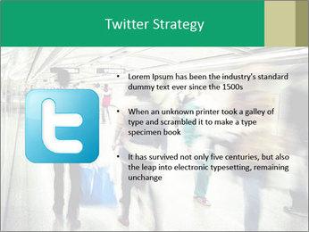 0000080547 PowerPoint Templates - Slide 9