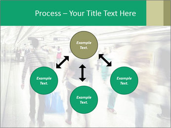 0000080547 PowerPoint Template - Slide 91