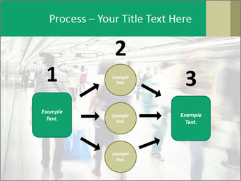 0000080547 PowerPoint Template - Slide 92