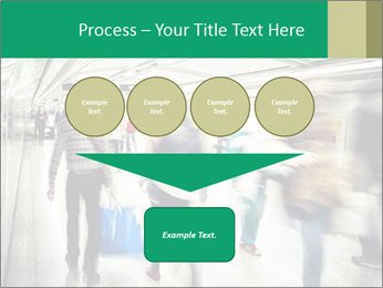 0000080547 PowerPoint Template - Slide 93