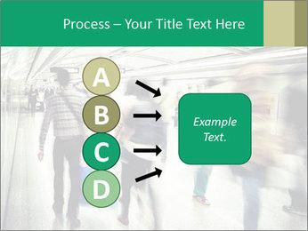 0000080547 PowerPoint Templates - Slide 94