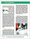 0000080547 Word Template - Page 3
