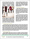 0000080547 Word Template - Page 4