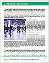 0000080547 Word Template - Page 8