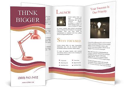 0000080548 Brochure Template