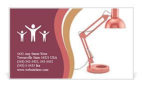 0000080548 Business Card Templates