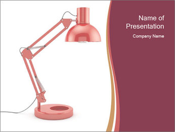0000080548 PowerPoint Template