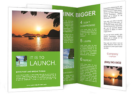 0000080549 Brochure Template