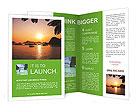 0000080549 Brochure Templates