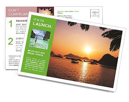0000080549 Postcard Templates