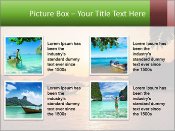 0000080549 PowerPoint Templates - Slide 14