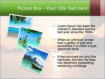 0000080549 PowerPoint Templates - Slide 17