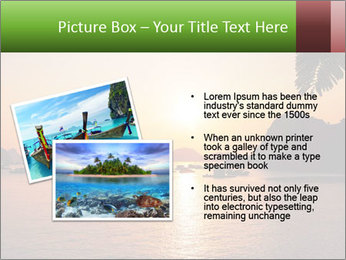 0000080549 PowerPoint Templates - Slide 20