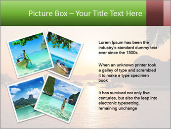 0000080549 PowerPoint Templates - Slide 23
