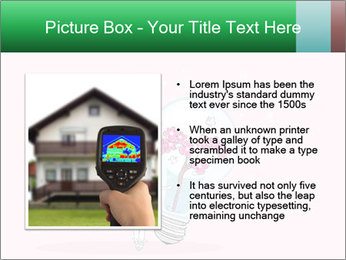 0000080550 PowerPoint Template - Slide 13