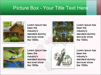 0000080550 PowerPoint Template - Slide 14