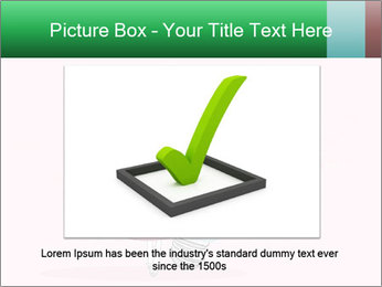0000080550 PowerPoint Template - Slide 15