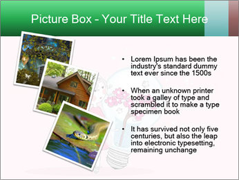 0000080550 PowerPoint Template - Slide 17