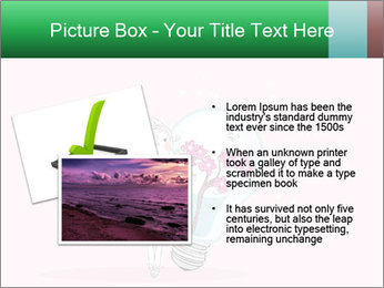 0000080550 PowerPoint Template - Slide 20