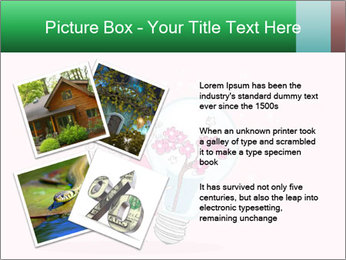 0000080550 PowerPoint Template - Slide 23