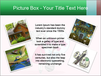 0000080550 PowerPoint Template - Slide 24