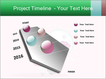 0000080550 PowerPoint Template - Slide 26