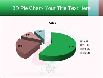 0000080550 PowerPoint Template - Slide 35
