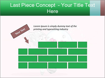 0000080550 PowerPoint Template - Slide 46