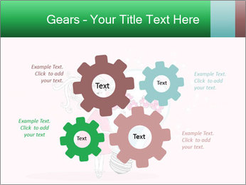0000080550 PowerPoint Template - Slide 47