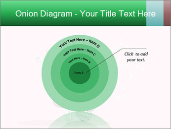 0000080550 PowerPoint Template - Slide 61
