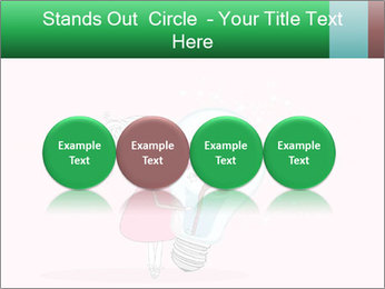 0000080550 PowerPoint Template - Slide 76