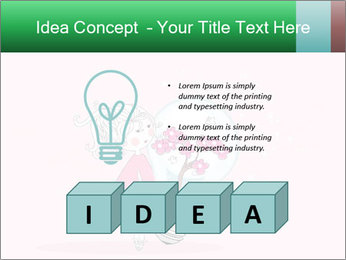 0000080550 PowerPoint Template - Slide 80