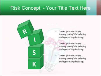 0000080550 PowerPoint Template - Slide 81