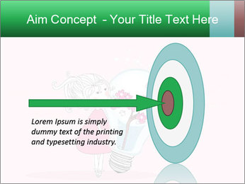 0000080550 PowerPoint Template - Slide 83