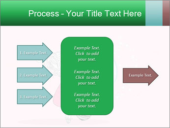 0000080550 PowerPoint Template - Slide 85
