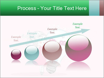 0000080550 PowerPoint Template - Slide 87