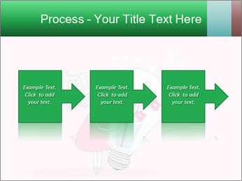 0000080550 PowerPoint Template - Slide 88
