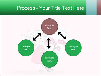 0000080550 PowerPoint Template - Slide 91