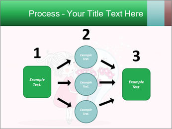 0000080550 PowerPoint Template - Slide 92