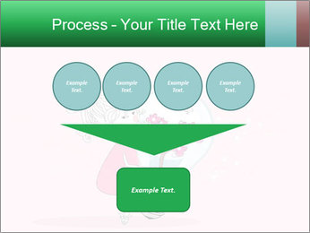 0000080550 PowerPoint Template - Slide 93