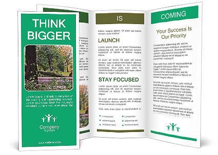 0000080551 Brochure Template
