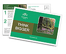 0000080551 Postcard Template