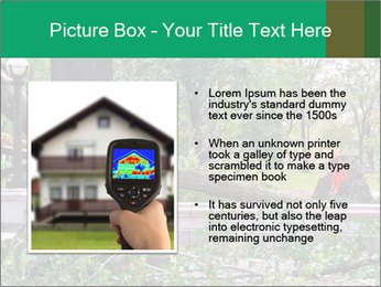 0000080551 PowerPoint Template - Slide 13