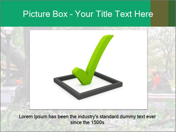 0000080551 PowerPoint Template - Slide 15